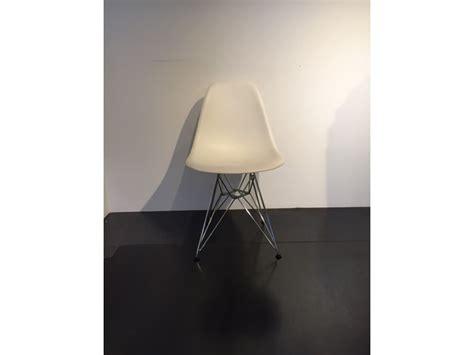 sedie vitra prezzi sedia vitra eames basamento cromato sedie a prezzi scontati