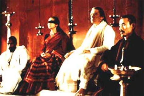 film on mahabharata by dr pradip bhattacharya