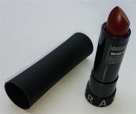 Lipstick Sephora Matte sparkled sephora shine matte balm