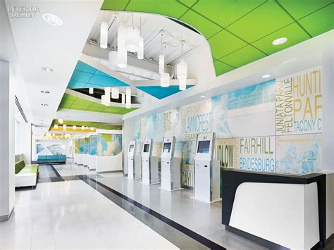 modular medical center home interior design ideashome center for the urban child 2015 boy winner for small