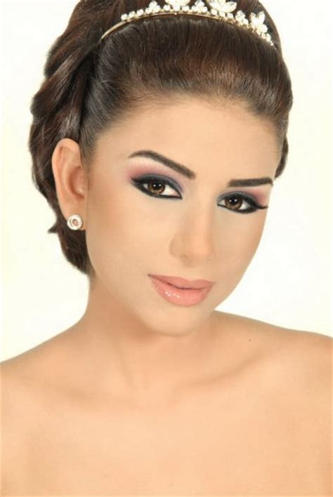 Make Up Prewedding сватбен грим за жената