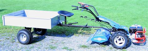 Awesome Used Garden Tillers #5: BCS_Dump_Cart.jpg