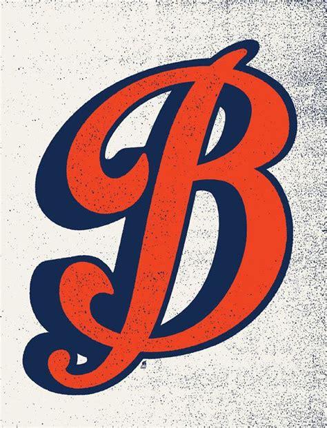 letter b typography letter b
