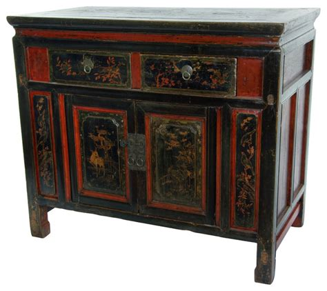 asian buffet furniture furniture accessories asian buffets and sideboards boston by furniture