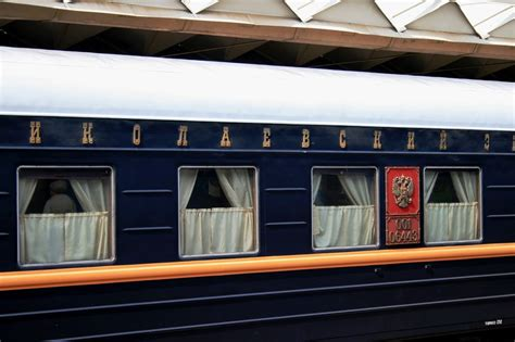 train curtains free photo train russian station blue free image on