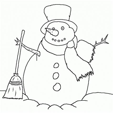 carrot nose coloring page carrot coloring page az coloring pages