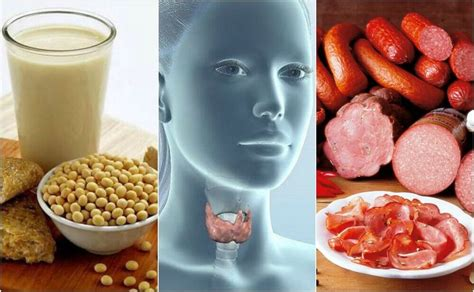 alimenti da evitare alimenti da evitare in caso di ipotiroidismo vivere pi 249 sani