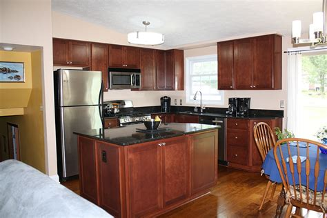 rochester home remodeling design kitchen remodeling gallery kitchens by premier