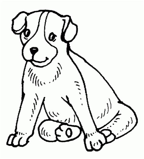 print out coloring pages of dogs poedel puppy printable coloring pages