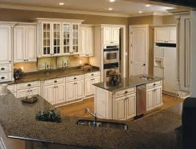 wood mode kitchen cabinets wood mode cabinetry