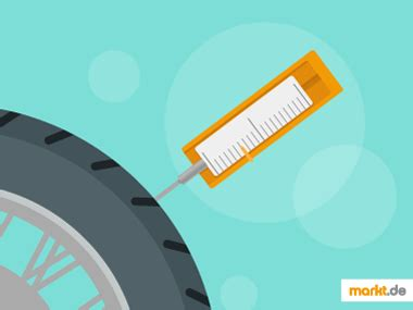 Motorradreifen 1 6 Mm by Motorradreifen Reifenpflege Ist Das A Und O Markt De