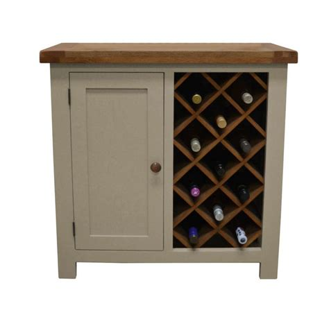Built In Cabinet Wine Rack by Best 25 Wine Rack Cabinet Ideas On Built In