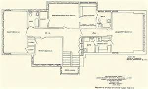 Frank Lloyd Wright House Plans Gallery For Gt Frank Lloyd Wright Floor Plans