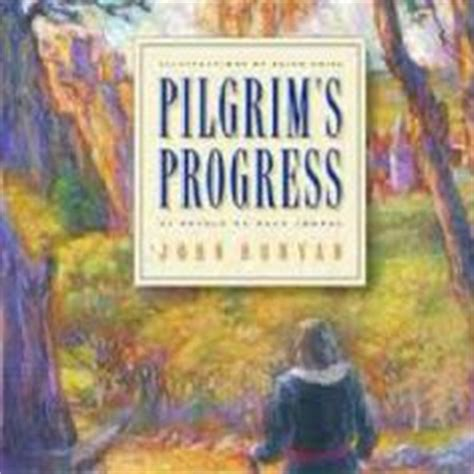 pilgrims progress 2 christianas 1845502337 wicket gate the pilgrim s progress by john bunyan christian at the wicket gate my god is