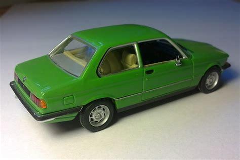 Durable Car Cover Bmw M40 Seri 3 E30 336 E46 bmw e30 m20 engine bmw free engine image for user manual