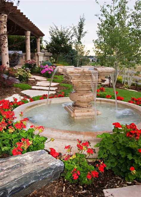 amazing small front yard landscaping ideas style