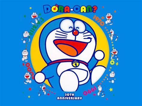 Gambar Wallpaper Doraemon Terbaru | koleksi gambar gambar doraemon lucu lengkap informasi