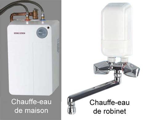 Probleme Chauffe Eau Electrique 1052 probleme chauffe eau electrique probl me plus d 39 eau