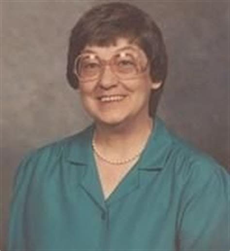frances martin obituary louisville kentucky w g