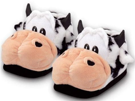 cool slippers for adults pin by cool stuff galore on animal slippers for adults