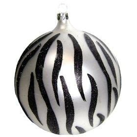 17 best images about glass ball ornaments on pinterest