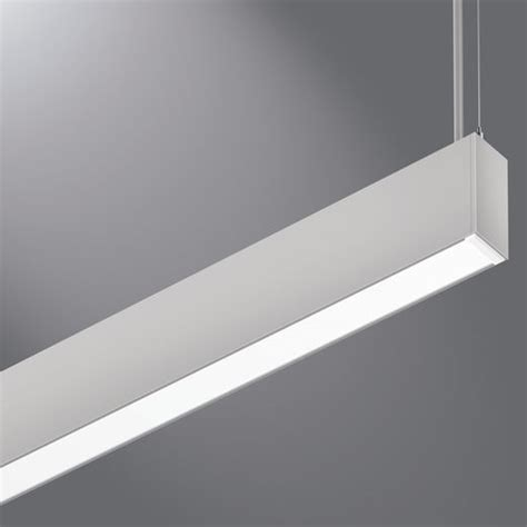 Suspended Ceiling Definition by Define Series Suspended