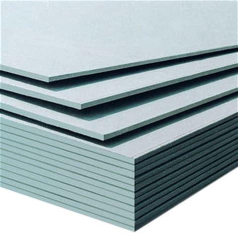 knauf easy plaster acoustic plasterboard