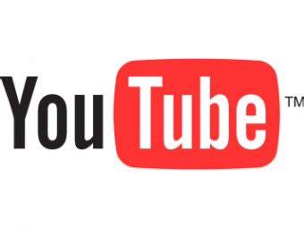 film gratis su youtube youtube film gratis