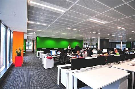 imagenes oficinas google decoraci 243 n de oficinas hq de google en sidney