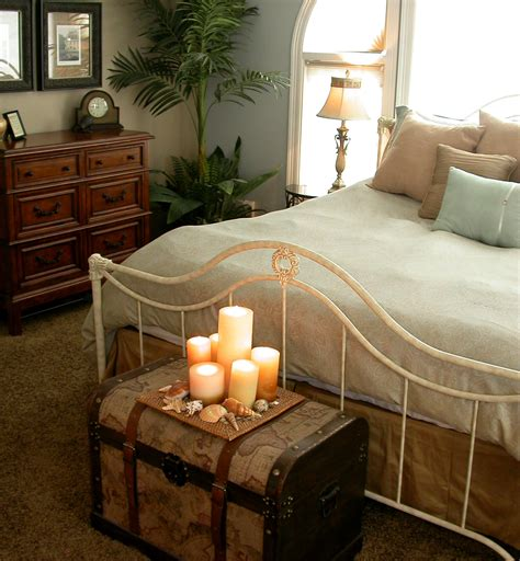 candles in bedroom bedroom decoration with candles trendy mods com