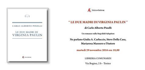 libreria comunardi torino 30 novembre 2016 ore 18 00 libreria comunardi torino