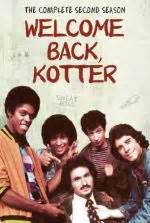 theme song welcome back kotter helaine lembeck judy borden from welcome back kotter