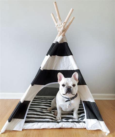 hacer camas como hacer una cama para perro casera mascotas taringa