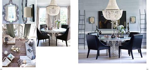 Home Design Furnishings Heather Garrett Inc Heather Garrett Interior Design