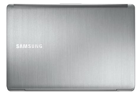 samsung si鑒e social samsung 740u3e s04uk notebookcheck com externe tests