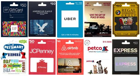 Facebook Gift Cards On Sale - expired over 25 gift cards going on sale act fast when live jungle deals blog