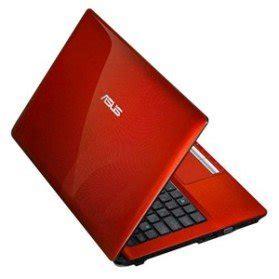 Laptop Asus I3 A45a laptop asus 14 quot i3 4gb 750gb win 8 dvd hdmi roja a45a mx1 h