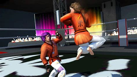 taekwondo full version apk karate fighting tiger 3d 2 for android free download