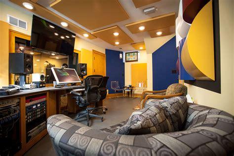 Home Design Podcasts Minneapolis Isdn Voice Recording Studio Cities