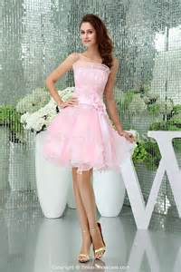 Silk Flower Wall Sconces 6 Styles Of Pink Sweet 16 Dresses