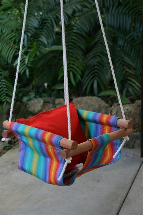 diy baby swing pin by jamie dafoe weber on diy furniture and home decor