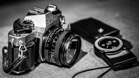 imagenes de redes sociales blanco y negro nuevo reto viral 7 d 237 as con fotos en blanco y negro en