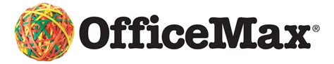 office max office max back to deals 7 17 7 23 southern savers