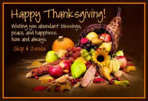 thanksgiving blessing pictures thanksgiving blessings quotes quotesgram