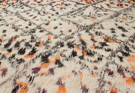 berber rugs for sale vintage moroccan berber rug for sale at 1stdibs