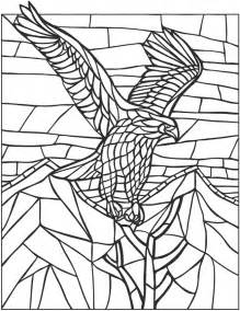 mosaic coloring books free coloring pages of mystery mosaics