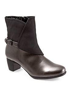 belk rage boots boots for belk