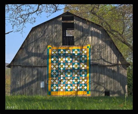 Suzi Parron Barn Quilts by 66 Best Barn Quilts Images On