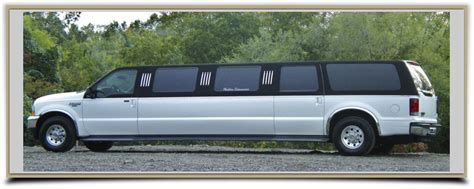 limousine rental company kc kansas city and limo service