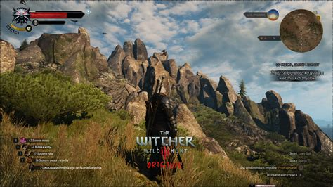 how to give the best how to give the witcher 3 hunt an hd makeover geforce